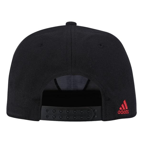 Boné Aba Reta adidas Sport - Snapback - Adulto