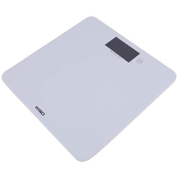Balança Digital com Função Tara Wiso W920 - Até 200Kg