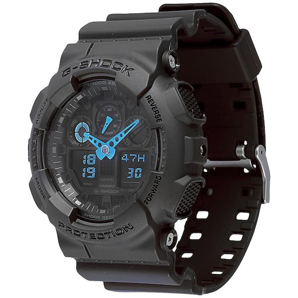 Relógio G-Shock GA100C