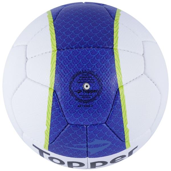 Bola de Futsal Topper Maestro
