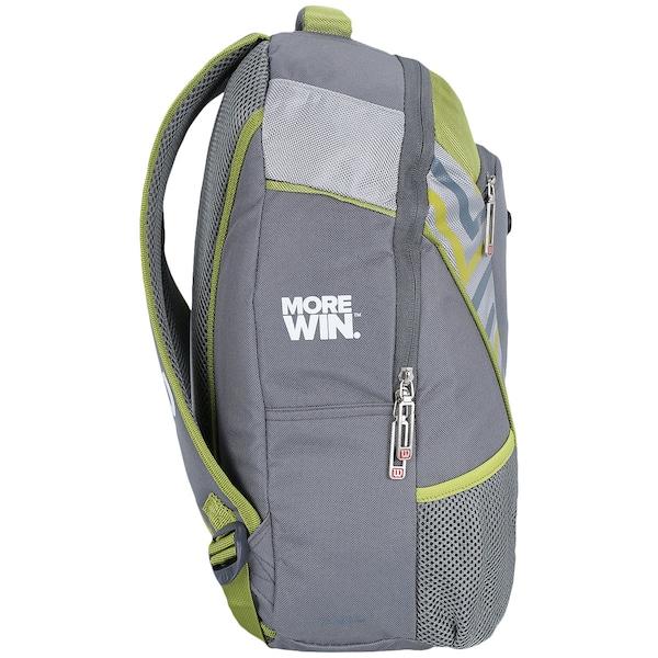 Mochila Wilson WTIX12225A