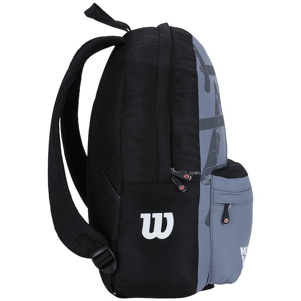 Mochila Wilson Wtix 12264A