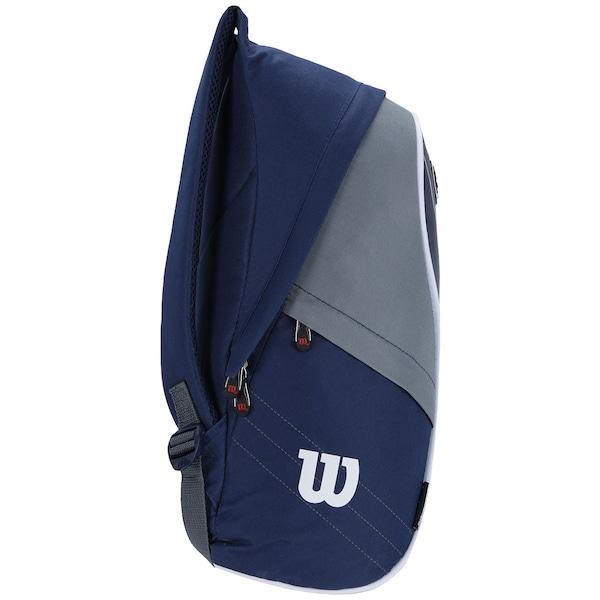 Mochila Wilson WTIX12884C