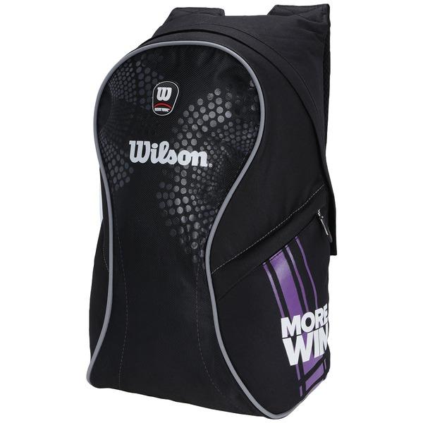 Mochila Wilson WTIX12880B