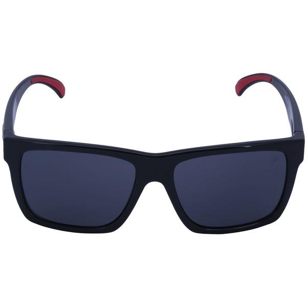 09bdafa36 Óculos de Sol Mormaii San Diego - Unissex