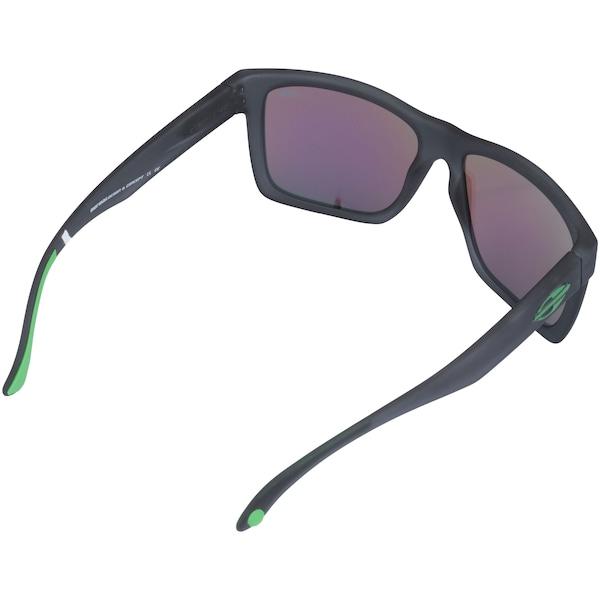 Óculos de Sol Mormaii San Diego - Unissex