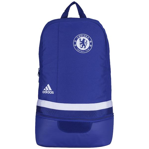 Mochila adidas Chelsea 2015