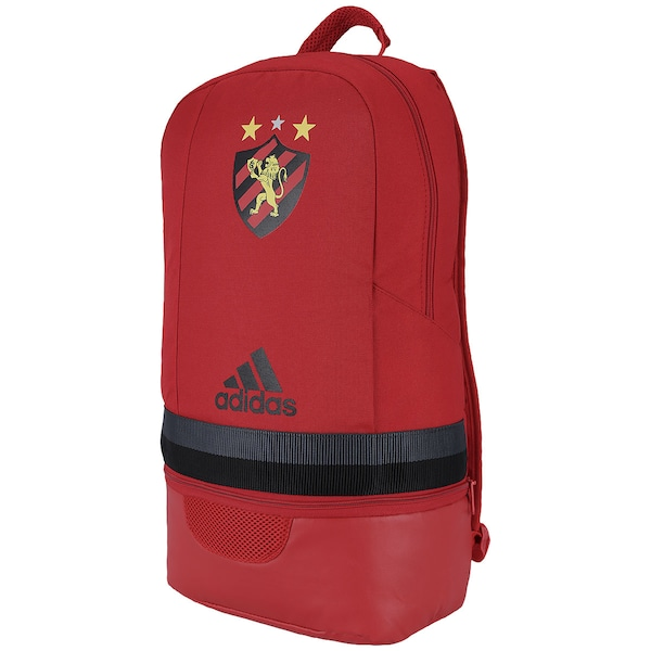 Mochila adidas Sport 2015