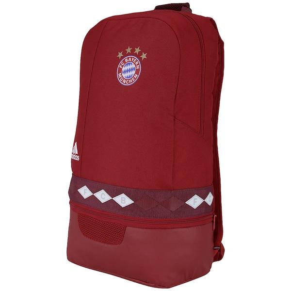 Mochila do Bayern Munique 2015 adidas