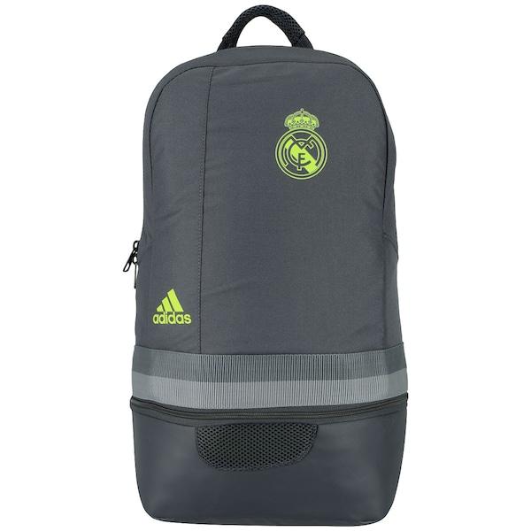 Mochila adidas Real Madrid 2015