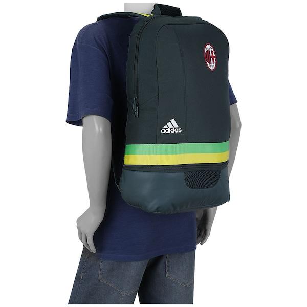 Mochila Milan 2015 adidas