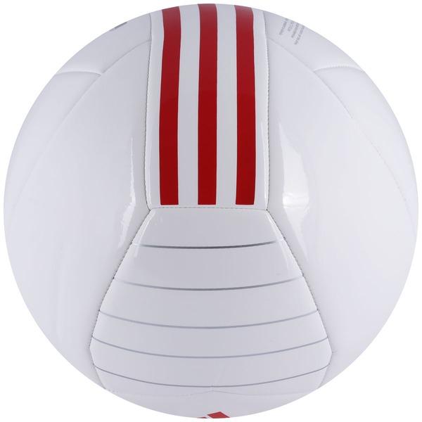 Bola de Futebol de Campo adidas Flamengo
