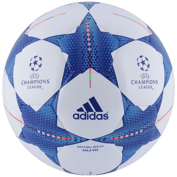 Bola de Futsal adidas Finale 15 Sala 5x5