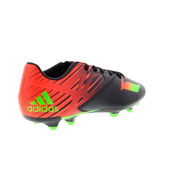reputable site a010e 9be80 Chuteira de Campo Messi adidas 15.3 FG - Adulto