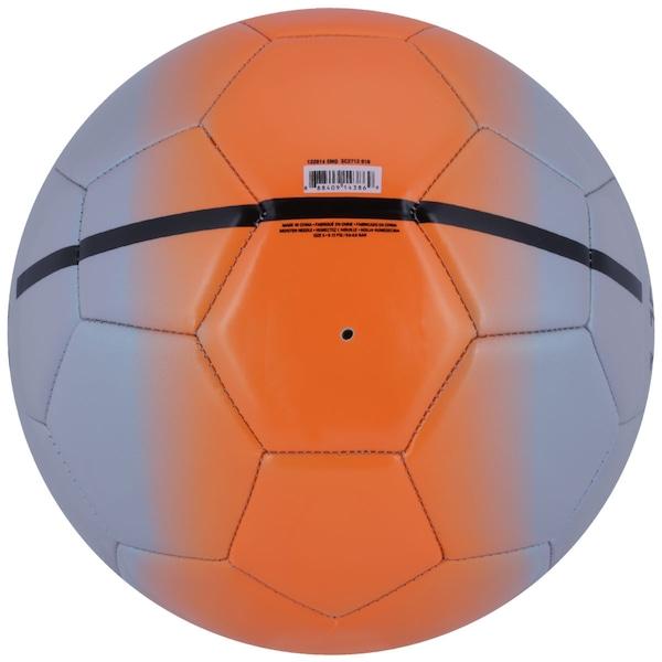 Bola de Futebol de Campo Nike Neymar Prestige