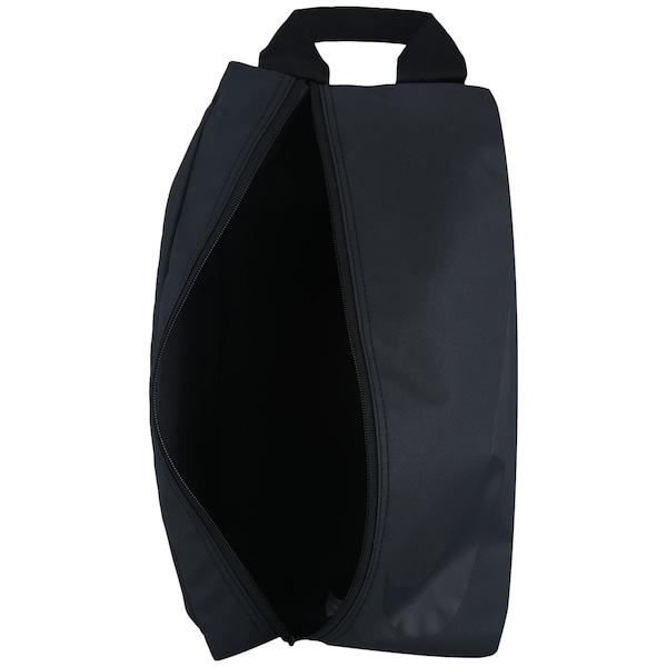 4eacde9658253 Porta-Chuteira Nike FB 3.0