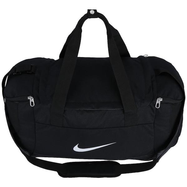 Mala Nike Club Team Swoosh Duff