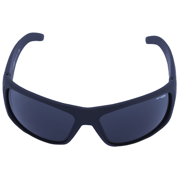 Óculos de Sol Arnette La Pistola - Unissex