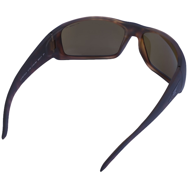 Óculos de Sol Arnette La Pistola Polarizado - Unissex
