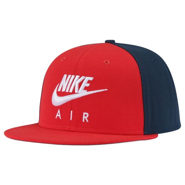 Boné Aba Reta Nike Season Futura True - Snapback - Adulto