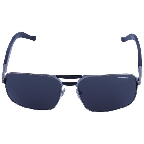 Óculos de Sol Arnette Smokey - Unissex