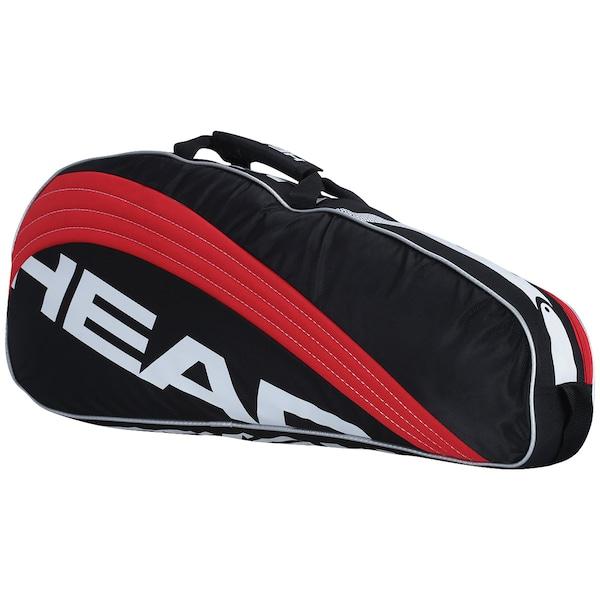 Raqueteira Head Core Pro Simples