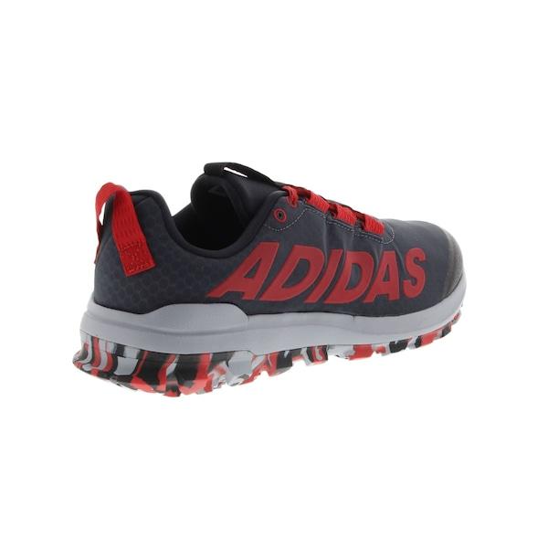 d86bfb8546a ... Tênis adidas Vigor 6 Tr - Masculino ...