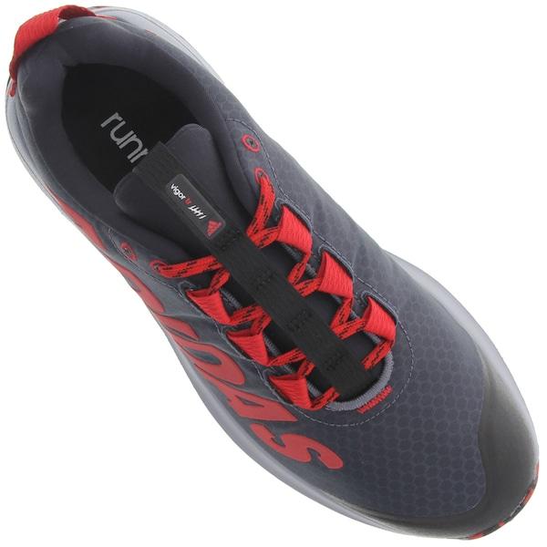63764fa29cc ... Tênis adidas Vigor 6 Tr - Masculino ...
