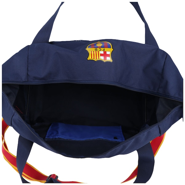 Mala Nike Barcelona Allergiance Shield