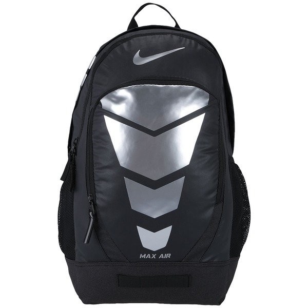 85329330e Mochila Nike Max Air Vapor Energy