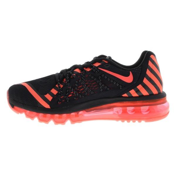 e701bf965 ... Tênis Nike Air Max 2015 NR – Feminino ...