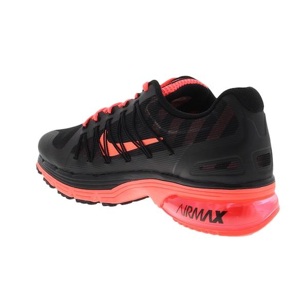 the latest c3594 02442 ... Tênis Nike Air Max Excellerate 3 NR - Feminino ...