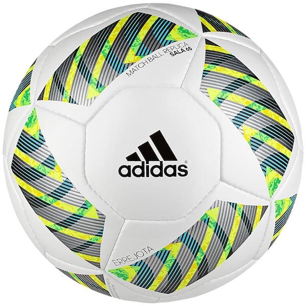 Bola de Futsal adidas FIFA 65 OL16