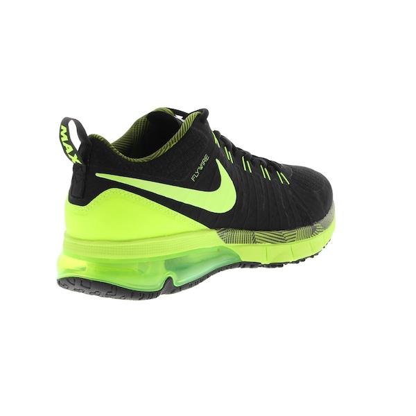 3b3bc32daef ... Tênis Nike Air Max TR 180 AMP - Masculino ...