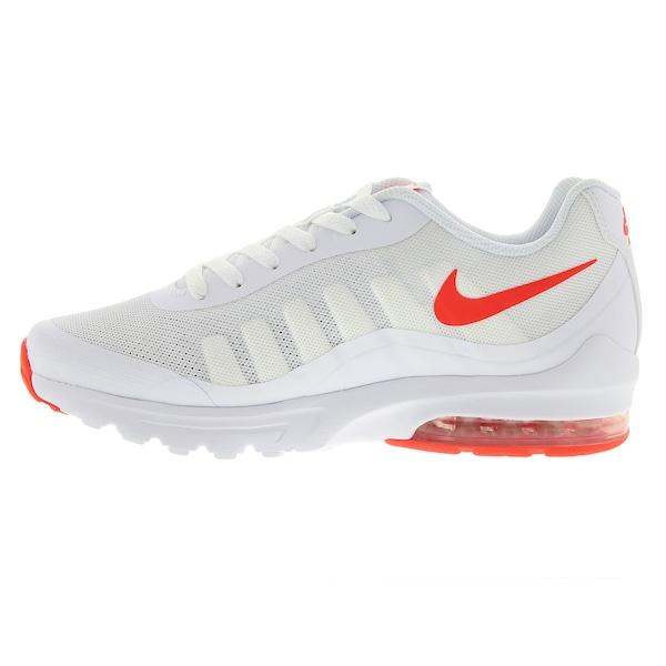7268548b5b ... Tênis Nike Air Max Invigor - Masculino ...
