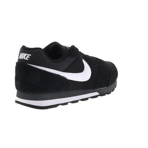 013d7b8acf Tênis Nike MD Runner 2 M - Masculino
