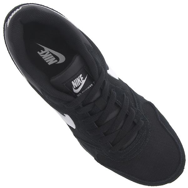 27d155f48ca Tênis Nike MD Runner 2 M - Masculino