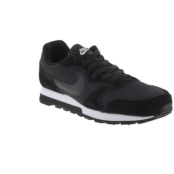 704a4ab75 Tênis Nike MD Runner 2 - Feminino