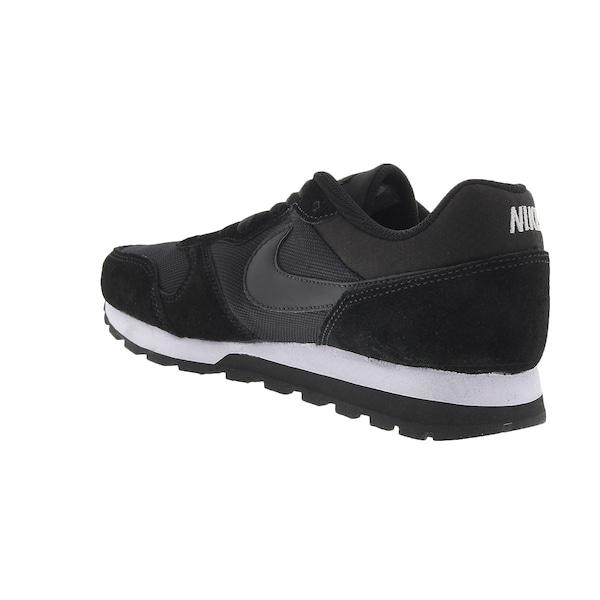543756b129fc9 Tênis Nike MD Runner 2 - Feminino
