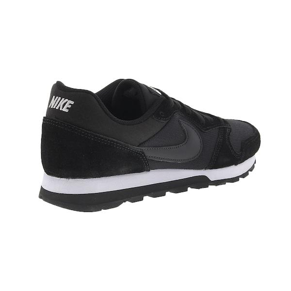 0ebe0c441 Tênis Nike MD Runner 2 - Feminino