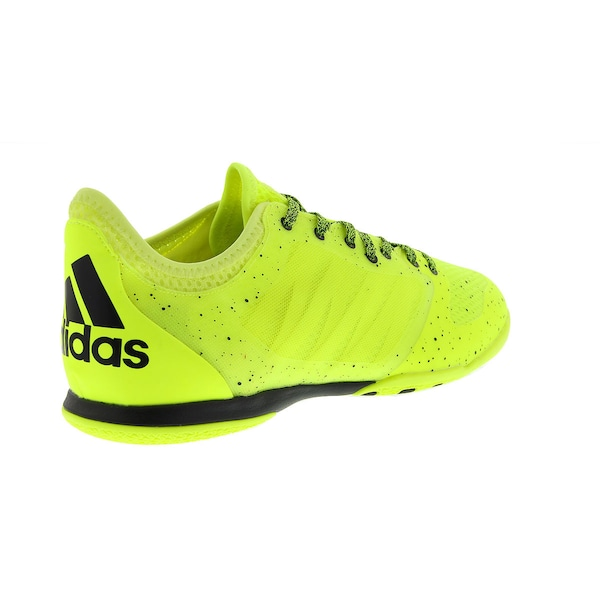 06b73362b0 ... Chuteira Society adidas Vs X 15.2 CT – Adulto ...