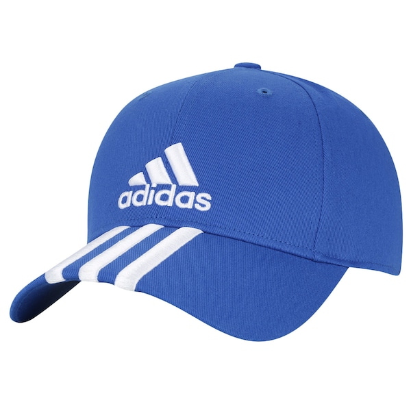 Boné adidas Basic Essencials 3s - Strapback - Adulto