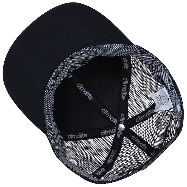 Boné adidas Climalite Running- Snapback- Adulto