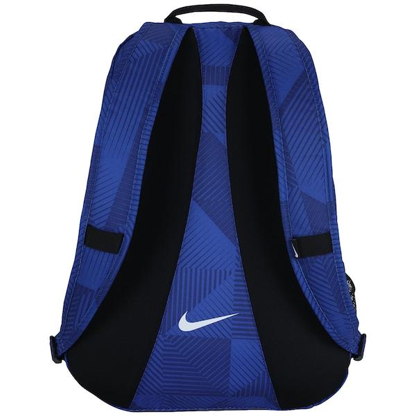 Mochila Nike Hayward 2.0
