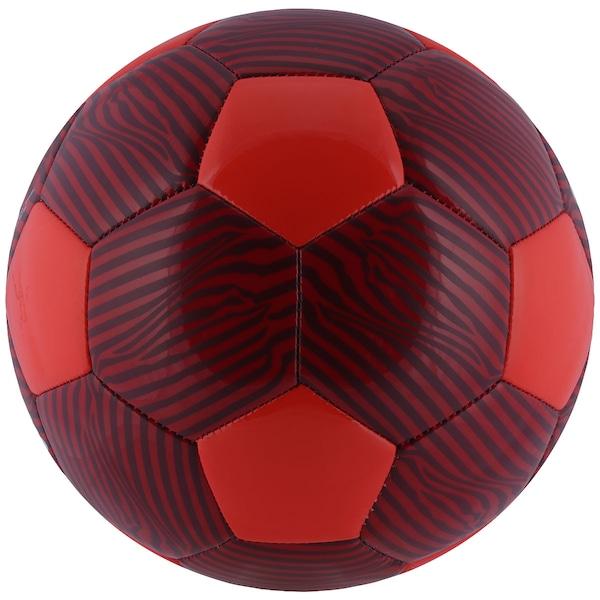 Bola de Futebol de Campo adidas Manchester United