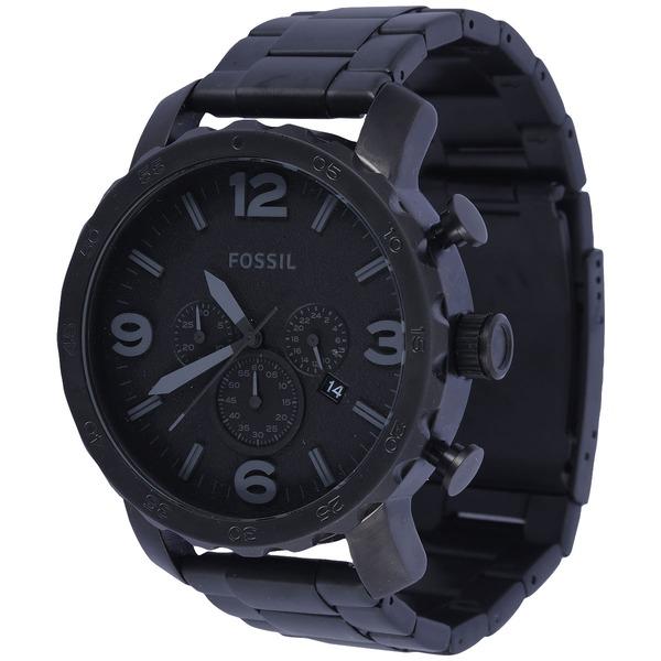 Relógio Masculino Analógico Fossil FJR1401