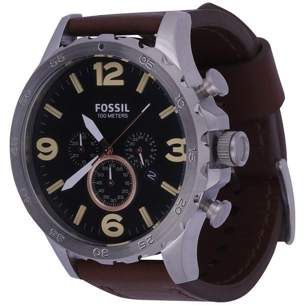 Relógio Masculino Analógico Fossil JR1475