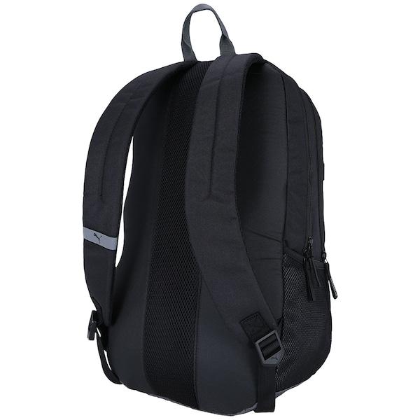 Mochila Puma Deck Backpack - Adulto