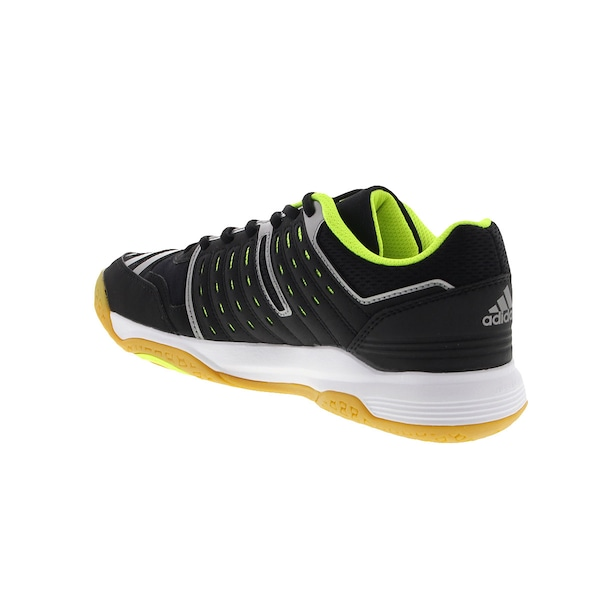 966cd813c7 Tênis adidas Essence 12 - Masculino