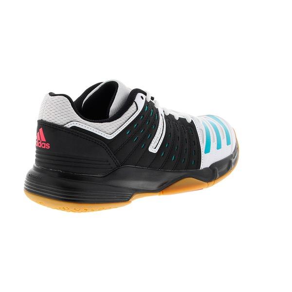 f09af41fd9a Tênis adidas Essence 12 - Feminino